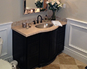 Bathoom Cabinetry